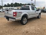 2018 F-150 Super Cab 4x4,  Pickup #NE60822 - photo 2
