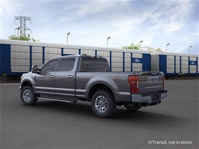 2020 Ford F-250 Crew Cab 4x4, Pickup #NE66648 - photo 6