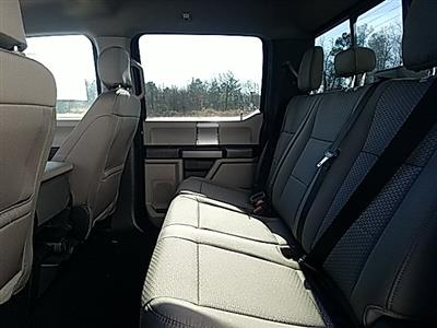 2020 Ford F-250 Crew Cab 4x4, Pickup #NE66657 - photo 16