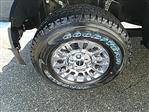 2020 Ford F-250 Crew Cab 4x4, Pickup #NE66657 - photo 10