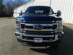 2020 Ford F-250 Crew Cab 4x4, Pickup #NE66657 - photo 3