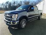 2020 Ford F-250 Crew Cab 4x4, Pickup #NE66657 - photo 4
