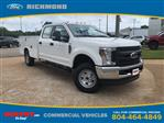 2019 F-350 Crew Cab 4x4,  Knapheide Service Body #NE68918 - photo 1