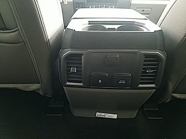 2020 Ford F-250 Crew Cab 4x4, Pickup #NE73546 - photo 15