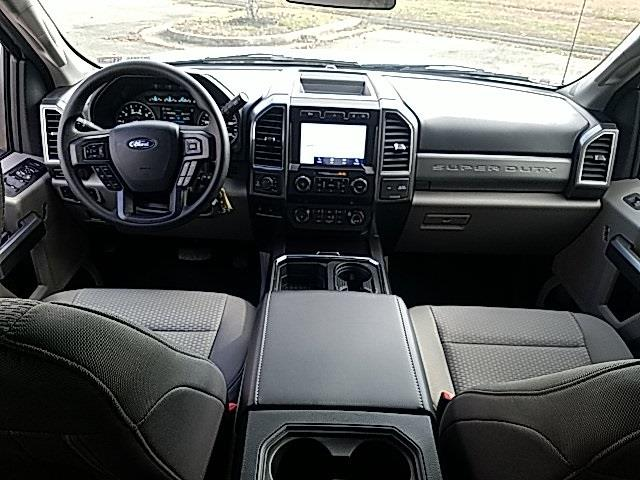 2020 Ford F-250 Crew Cab 4x4, Pickup #NE73546 - photo 16