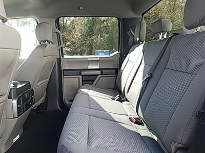 2020 Ford F-250 Crew Cab 4x4, Pickup #NE73546 - photo 13