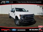 2020 Ford F-250 Crew Cab 4x4, Pickup #NE73546 - photo 1