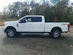 2020 Ford F-250 Crew Cab 4x4, Pickup #NE73546 - photo 6