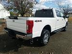 2020 Ford F-250 Crew Cab 4x4, Pickup #NE73546 - photo 2