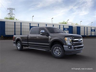 2020 Ford F-250 Crew Cab 4x4, Pickup #NE73548 - photo 1
