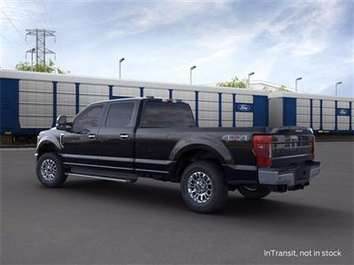 2020 Ford F-250 Crew Cab 4x4, Pickup #NE73548 - photo 6
