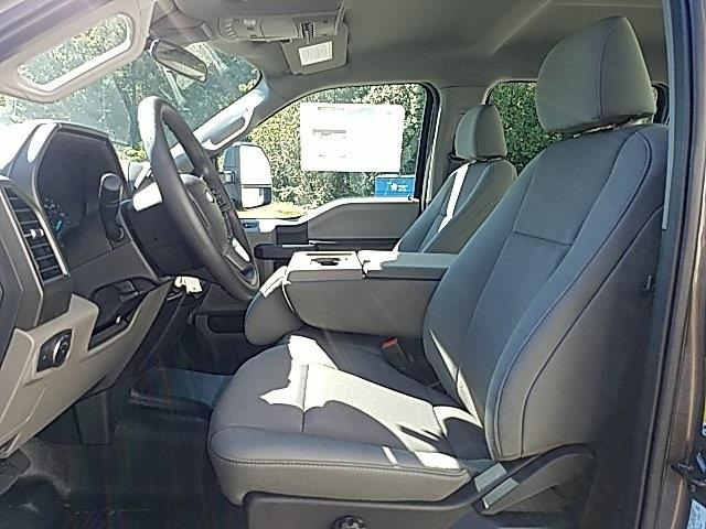 2020 Ford F-250 Crew Cab 4x4, Pickup #NE73552 - photo 11