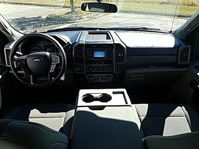 2020 Ford F-250 Crew Cab 4x4, Pickup #NE73552 - photo 14