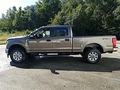 2020 Ford F-250 Crew Cab 4x4, Pickup #NE73552 - photo 6