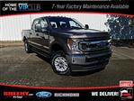 2020 Ford F-250 Crew Cab 4x4, Pickup #NE73552 - photo 1