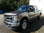 2020 Ford F-250 Crew Cab 4x4, Pickup #NE73552 - photo 5