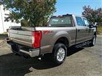 2020 Ford F-250 Crew Cab 4x4, Pickup #NE73552 - photo 2