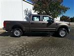 2020 Ford F-250 Crew Cab 4x4, Pickup #NE73552 - photo 3