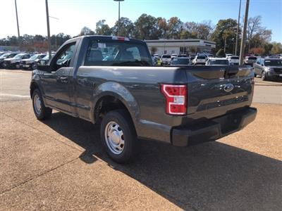 2018 F-150 Regular Cab 4x2,  Pickup #NE78710 - photo 6
