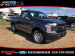 2018 F-150 Regular Cab 4x2,  Pickup #NE78710 - photo 1