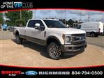 2019 F-350 Crew Cab 4x4,  Pickup #NE81022 - photo 1