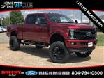 2019 F-250 Crew Cab 4x4,  Pickup #NE81028 - photo 1