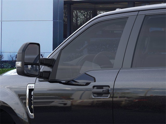 2020 Ford F-250 Crew Cab 4x4, Pickup #NE82691 - photo 20