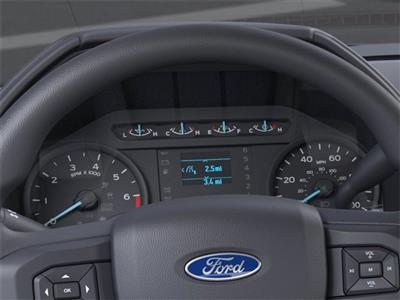 2020 Ford F-250 Crew Cab 4x4, Pickup #NE82691 - photo 13