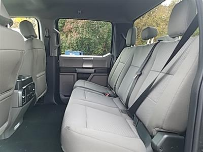 2020 Ford F-250 Crew Cab 4x4, Pickup #NE82812 - photo 14