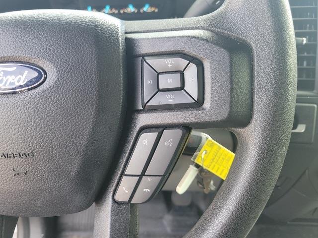 2020 Ford F-150 Regular Cab 4x2, Pickup #NE91964 - photo 21