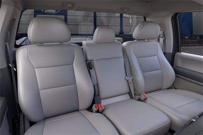 2020 Ford F-150 Regular Cab 4x2, Pickup #NE91964 - photo 10