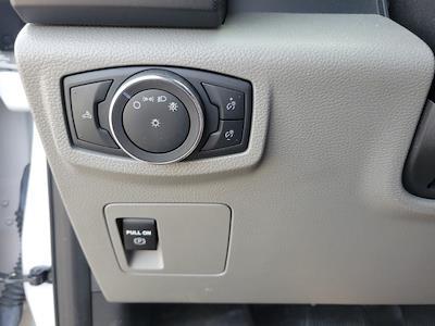 2020 Ford F-150 Regular Cab 4x2, Pickup #NE91964 - photo 14