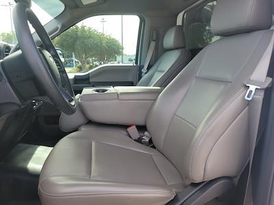 2020 Ford F-150 Regular Cab 4x2, Pickup #NE91964 - photo 17