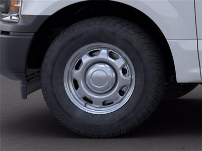 2020 Ford F-150 Regular Cab 4x2, Pickup #NE91964 - photo 19