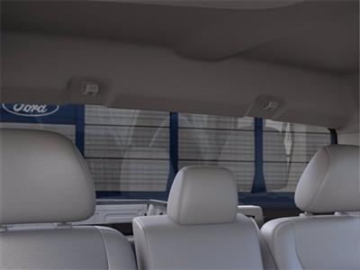 2020 Ford F-150 Regular Cab 4x2, Pickup #NE91964 - photo 22