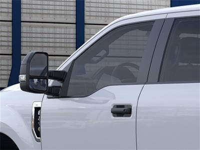 2020 Ford F-250 Crew Cab 4x4, Pickup #NE93580 - photo 20