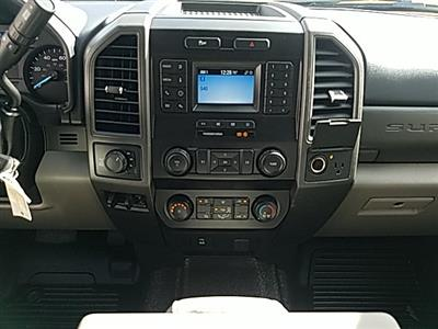 2020 Ford F-250 Crew Cab 4x4, Pickup #NE98059 - photo 15