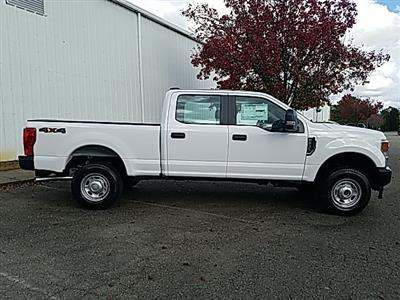 2020 Ford F-250 Crew Cab 4x4, Pickup #NE98059 - photo 3