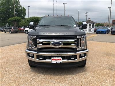 2019 F-250 Crew Cab 4x4,  Pickup #NE99730 - photo 3