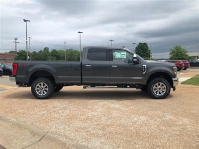 2019 F-250 Crew Cab 4x4,  Pickup #NE99730 - photo 8