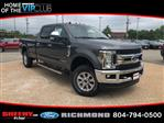 2019 F-250 Crew Cab 4x4,  Pickup #NE99730 - photo 1