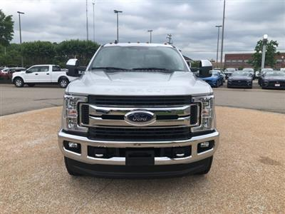 2019 F-250 Crew Cab 4x4,  Pickup #NE99732 - photo 3