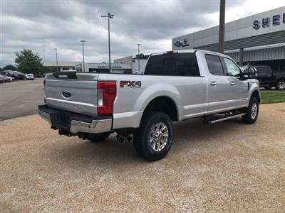 2019 F-250 Crew Cab 4x4,  Pickup #NE99732 - photo 2