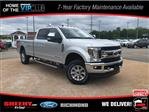 2019 F-250 Crew Cab 4x4,  Pickup #NE99732 - photo 1