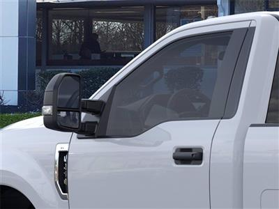2020 Ford F-250 Regular Cab 4x4, Pickup #NT206327 - photo 20