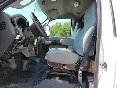 2022 F-750 Regular Cab DRW 4x2,  Godwin 300T Dump Body #NF01796 - photo 15