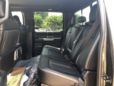 2019 F-250 Crew Cab 4x4,  Pickup #NF10249 - photo 11