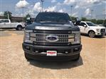 2019 F-250 Crew Cab 4x4,  Pickup #NF10249 - photo 3