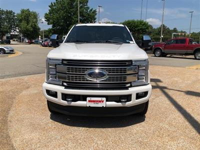 2019 F-350 Crew Cab 4x4,  Pickup #NF10251 - photo 3