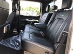 2019 F-350 Crew Cab 4x4,  Pickup #NF10251 - photo 11